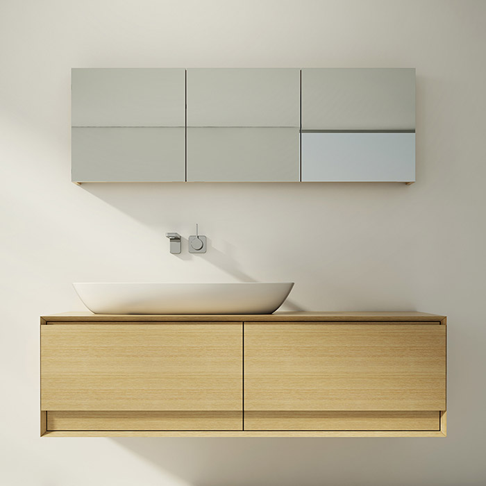 Home lmi architectural resources call 800 924 1620 for Tansu bathroom vanity